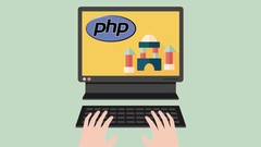 Write PHP Like a Pro: Build a PHP MVC Framework From Scratch Free Download