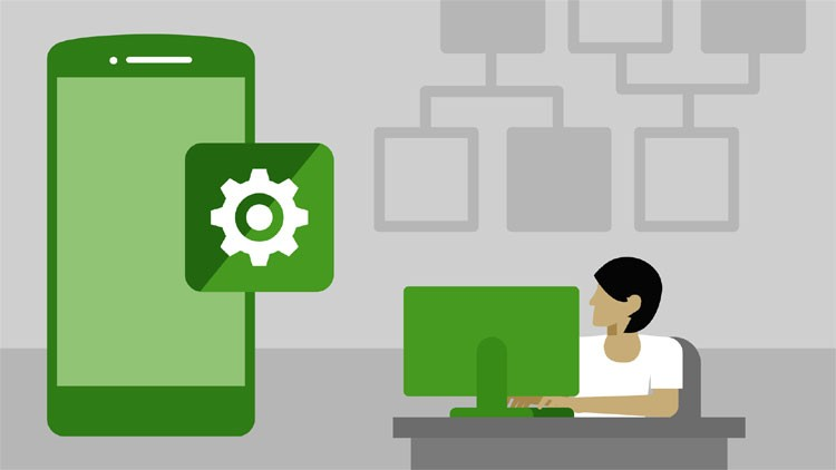 How To Create Android Apps Without Coding Advance Course 100% Off Coupon