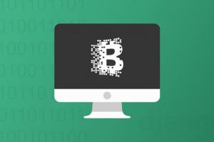 Build a Crypto Currency News Site With Python and Django Course Download Free