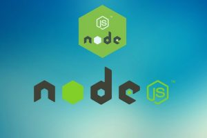 Build and Secure Restful APIs with Nodejs and MongoDB Course Download Free