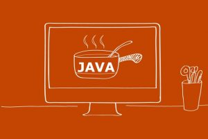 Become a Expert In Java : Go Beginner To Advance Course Free Download