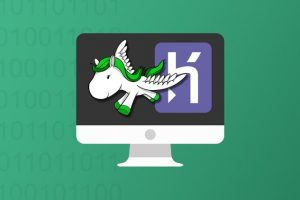 How To Push Django Python Apps To Heroku for Web Hosting Course Free Download