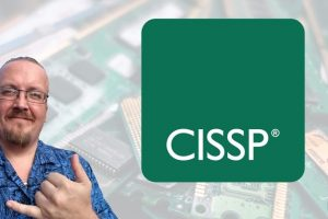 CISSP Certification Introduction and how to study right