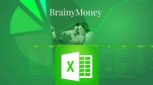 Download Most Common Excel Formulas - Excel at Your Job