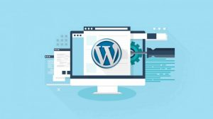 Download WordPress Bootcamp for Beginners: Build Your Own Website
