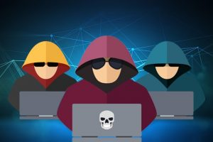 Ethical Hacking in Offensive Way : Core Ethical Hacking Kit