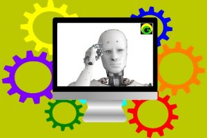 Python 3 Bootcamp: Deep learning into Python 3 with GUIs Course Free Download