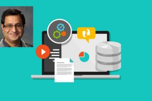 SQL with MySQL for Beginners & Non-Technical - Easy, Simple