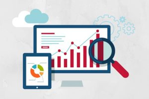 Ultimate Search Engine Optimization (SEO) Strategies 2020 Course