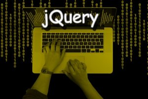 jQuery Practice Exercises for Beginners Building Forms Course