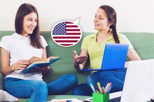 Download American English: Important Sounds for Perfect Pronunciation - FreeCourseSite