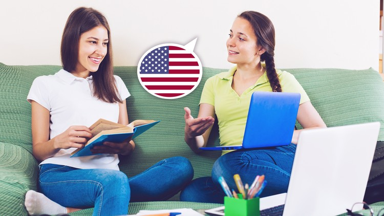 Download American English: Important Sounds for Perfect Pronunciation
