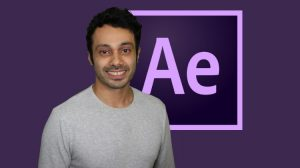 Download Free Adobe After Effects CC - How to add Motion to your Photos