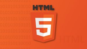 Download HTML Programming For Everyone Course Free