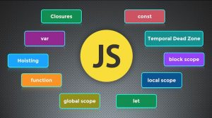 Download JavaScript Variables Lifecycles
