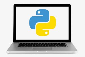 Download Python for Beginners : A Python Mega Course with 10 Projects