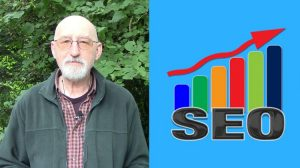 Download SEO For Beginners : SEO Techniques Tutorial and SEO Tips - Free Course Site