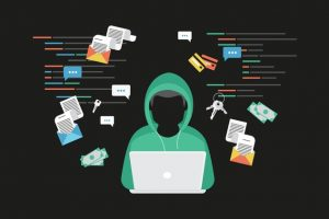Download Web Hacking: Become a Professional Web Pentester - FreeCourseSite