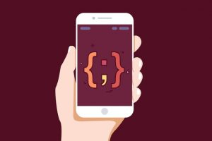 Learn Php MVC, Jquery Mobile for A Mobile Success Tracker Course Free
