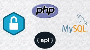Learn to build a REST API with vanilla PHP with Basic Auth Download Course