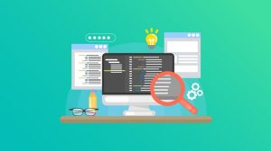 PHP OOP - Understand Object Oriented Programming in PHP