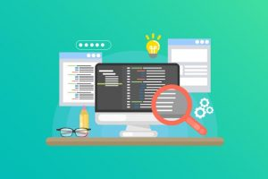 PHP OOP - Understand Object Oriented Programming in PHP - FreeCourseSite