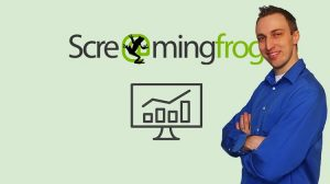 The Perfect SEO Audit in 2021: Screaming Frog SEO Spider Course Free Download - FreeCourseSite