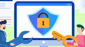 Free Tools for Penetration Testing and Ethical Hacking Course Download Free