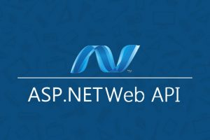ASP.NET Web API from Basic to Advanced Course Free Download