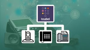 Build Free VoIP PBX & Call Center on Asterisk Issabel Course Free Download
