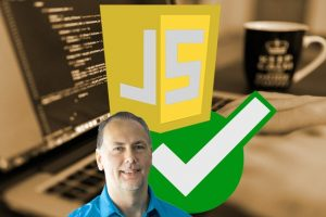 JavaScript in Action - Build 3 examples from scratch Course