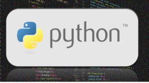 Python Automation for Everyone    Learn Python 3 Course Free Download