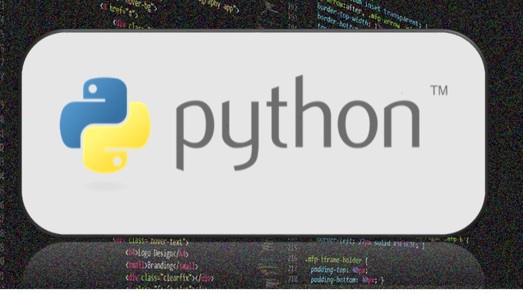 Python Automation for Everyone || Learn Python 3 Course Free Download