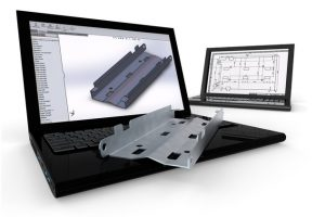 SolidWorks Complete Course: Learn 3D Modeling & 2D Drawing Course Free Download
