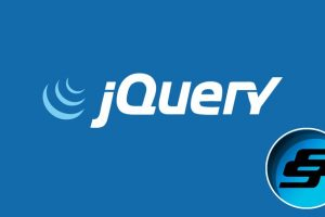 jQuery Masterclass Course: JavaScript and AJAX Coding Bible - Free Course Site jQuery is a very powerful framework. Used by all the big companies, Microsoft, Apple, Google, etc. It is cross-platform.