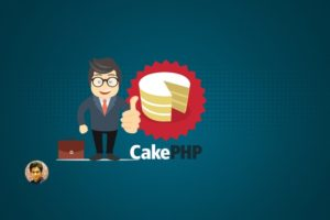 CakePHP for Beginner to Advance with Complete Project - Free Course Site