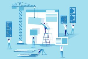 Creating a Wordpress Website from beginner to advanced Course