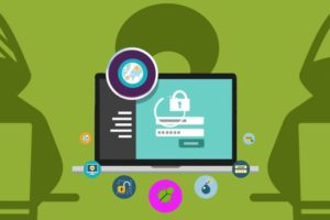 Ethical Hacker Certification course Download Free - Free Course Site