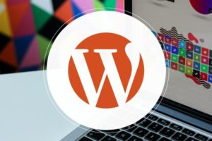 How To Create A Website With Wordpress From Scratch Course