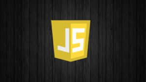 JavaScript Programming from A-Z: Learn to Code in JavaScript Course