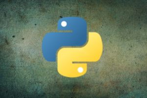 Python for Beginners Complete Python Programming