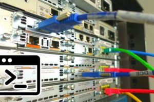 Cisco Router Configuration for Beginners: Zero to Hero Course Free