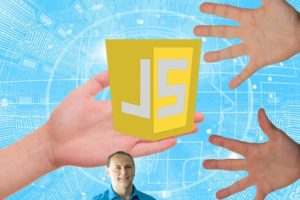 JavaScript Fetch and Promise Course Free