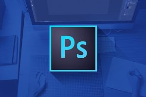 Master Web Design in Photoshop Course Free