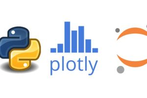 Python Scientific Visualizations with plotly Course