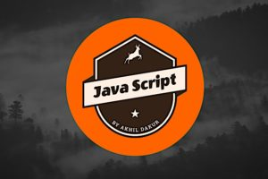 Understanding Javascript from Very Basics to Core Course