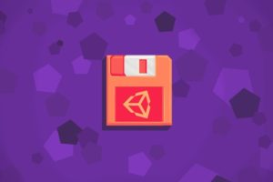 Zero to Hero Guide for Creating Savegames in Unity Course