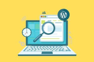Become a Wordpress Professional in 10 Days! Course