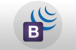 Bootstrap & jQuery - Certification Course for Beginners Course