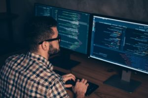 Learn C++: Algorithms and Functions Course